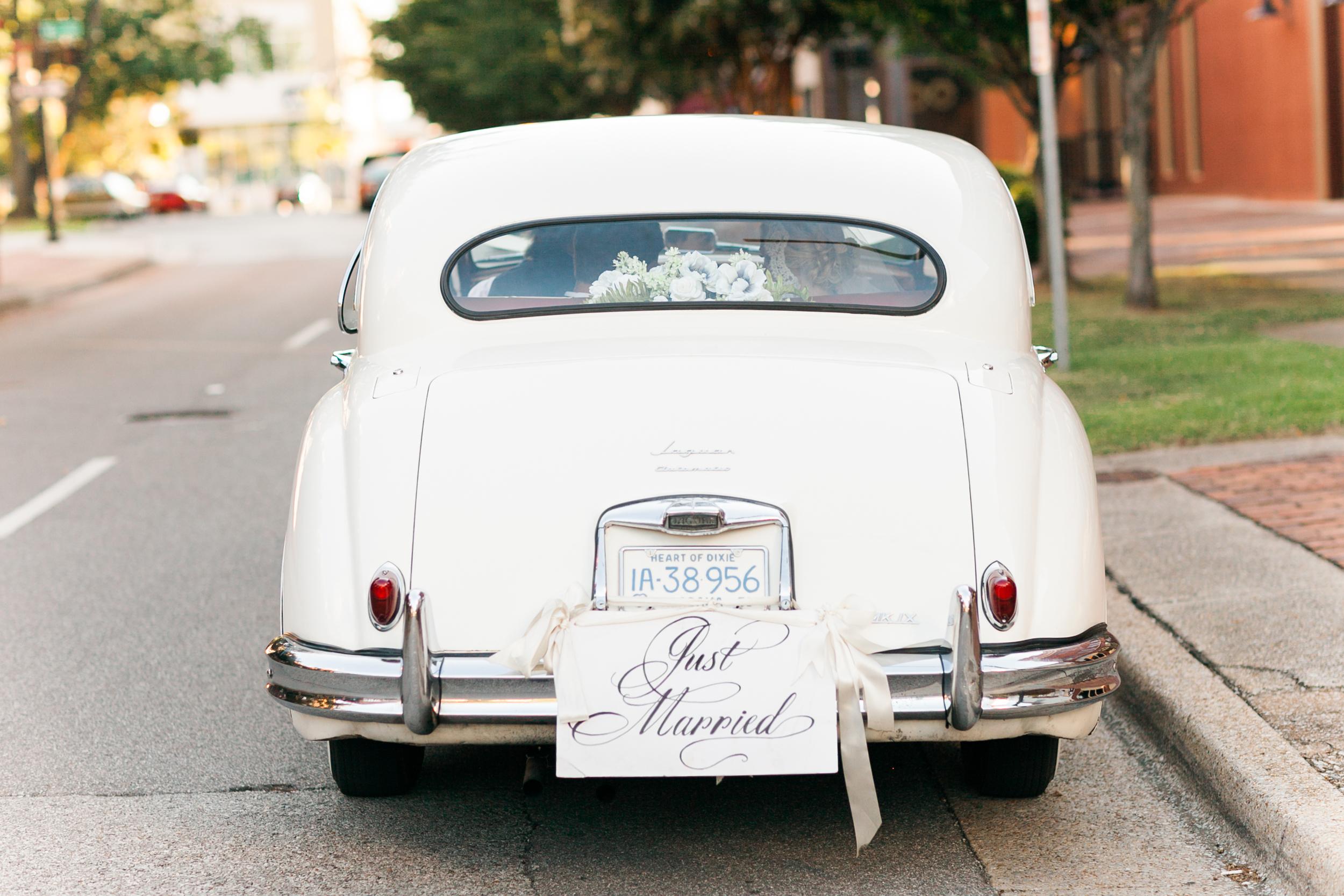 wedding_-43.jpg