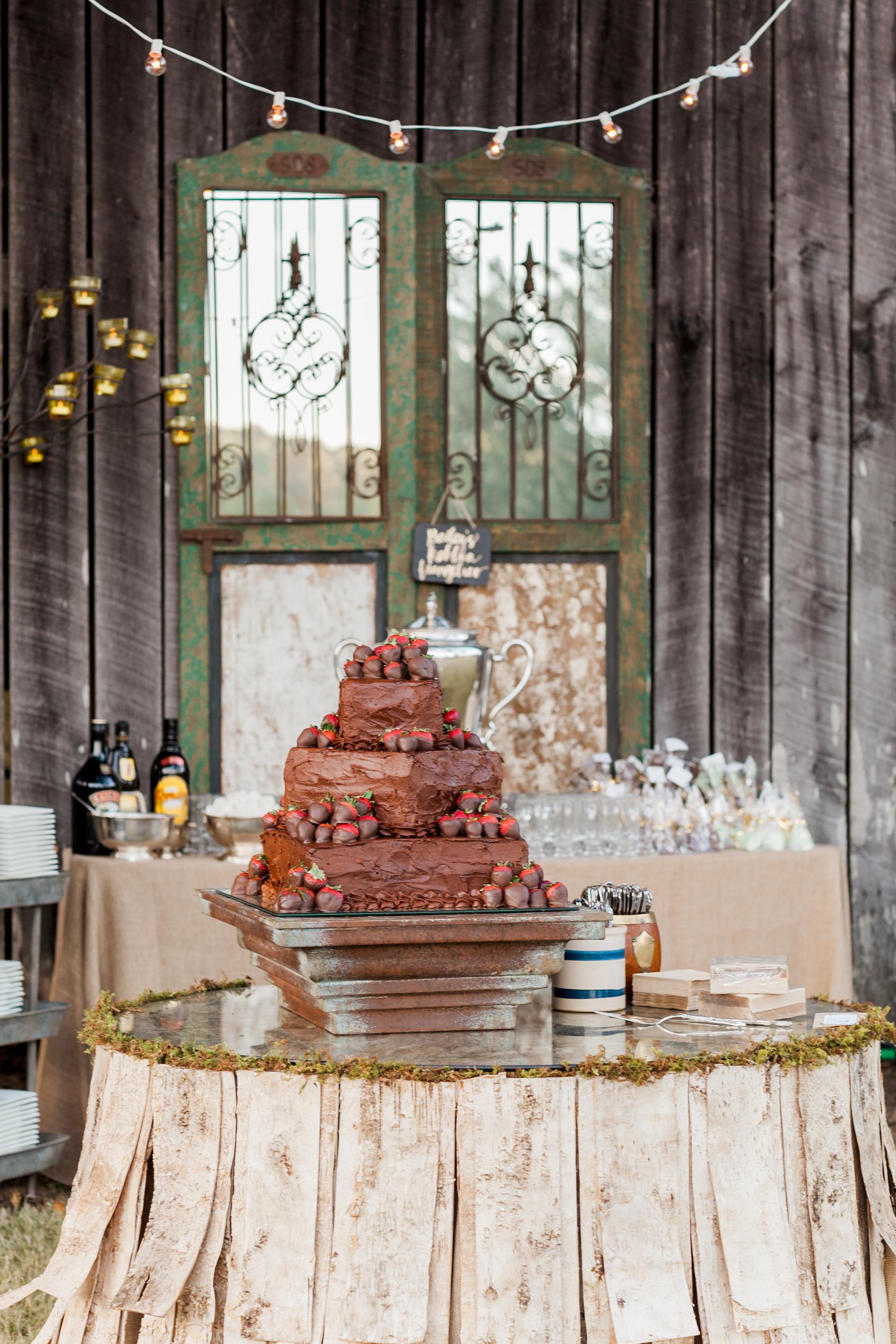 wedding-1-4.jpg