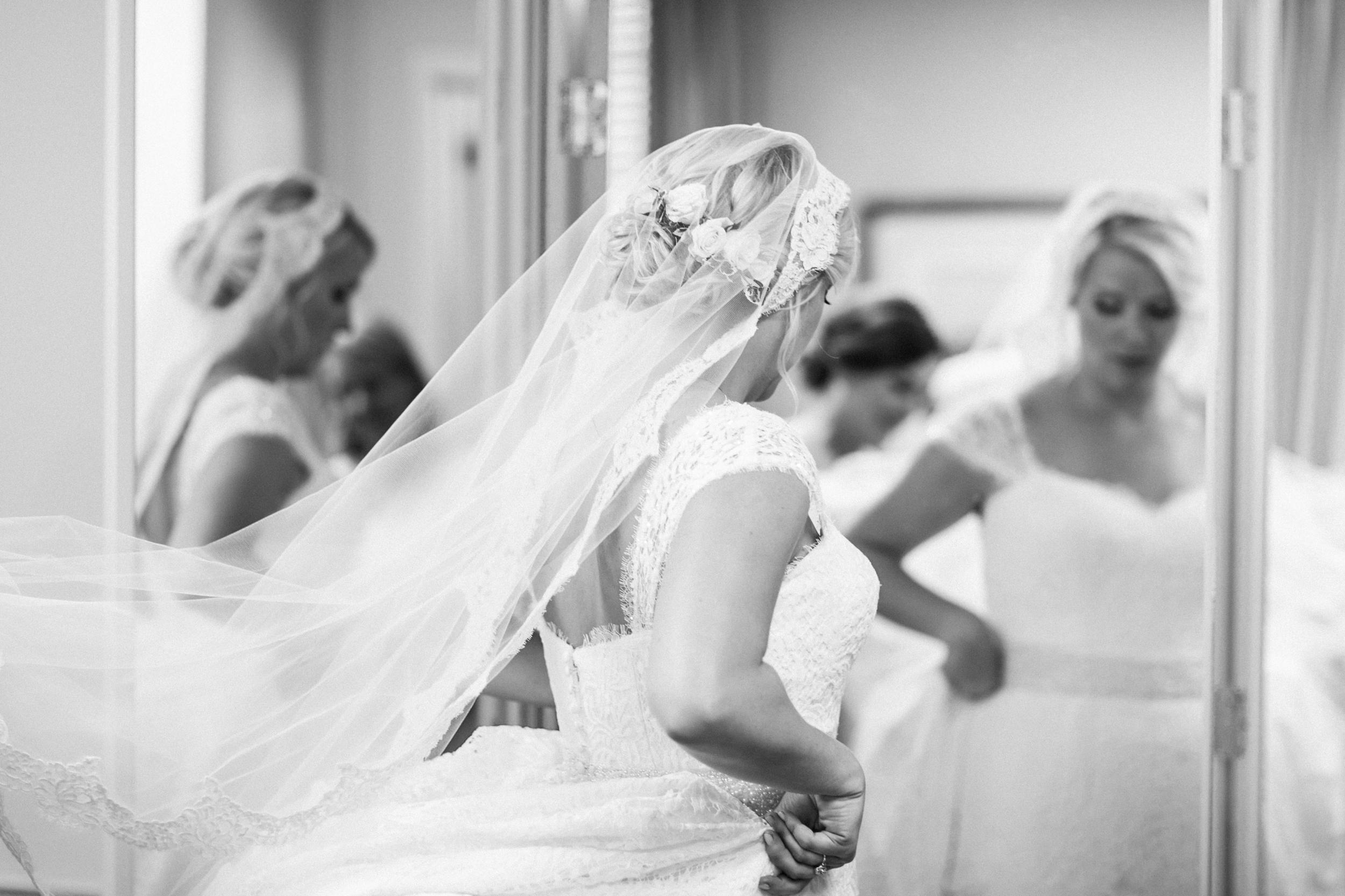 wedding_-9.jpg