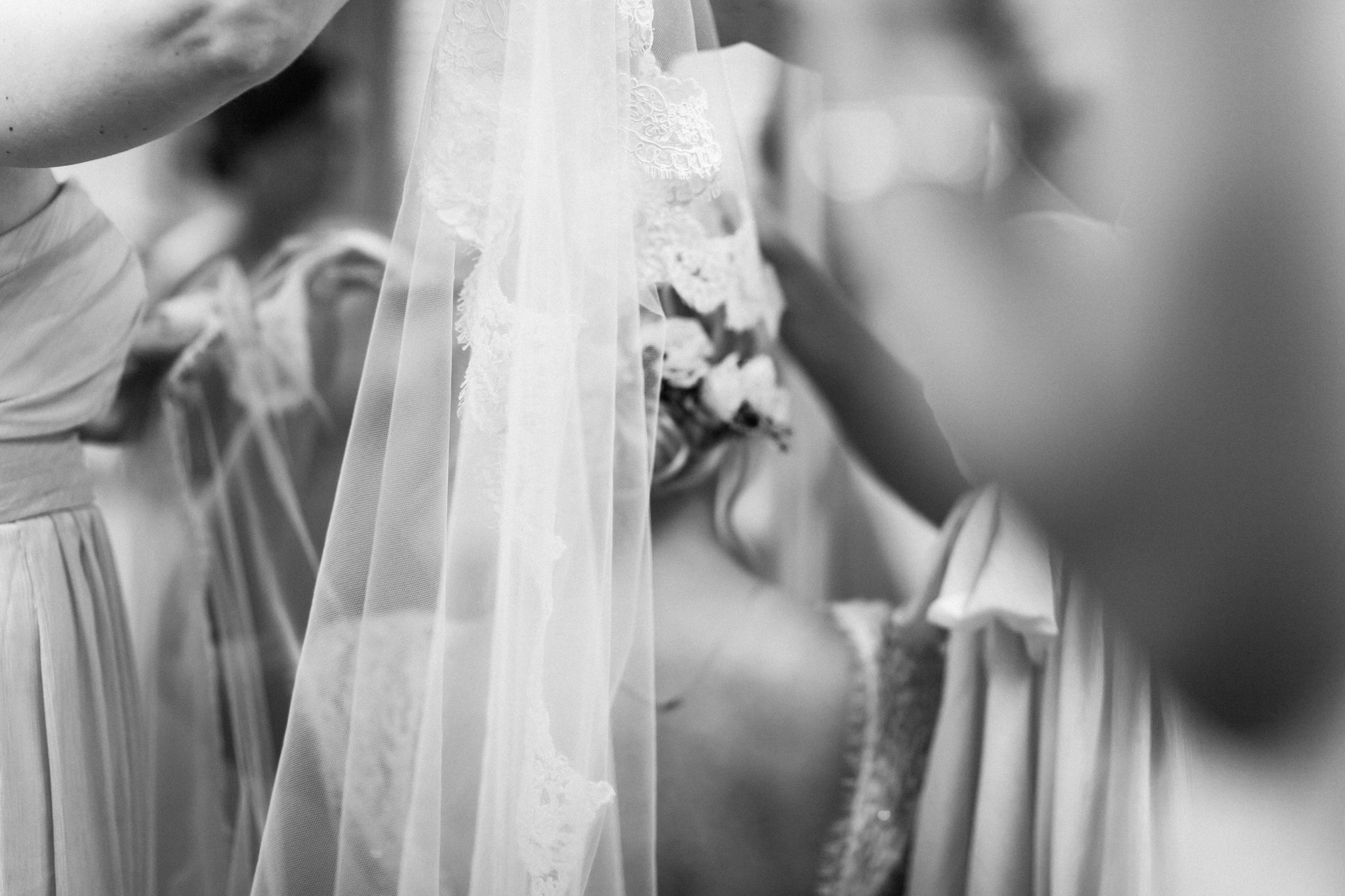 wedding_-8.jpg