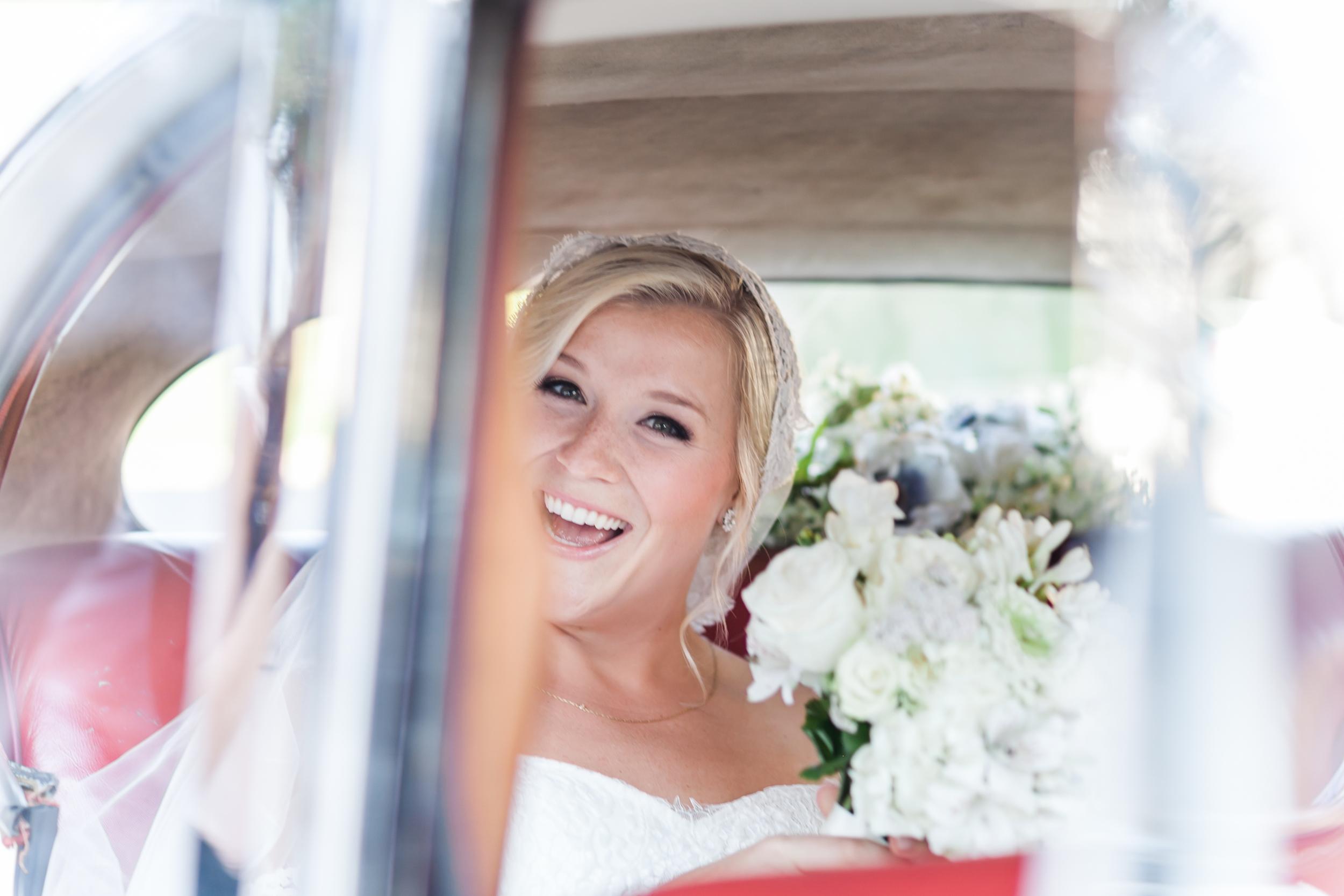 wedding_-11.jpg