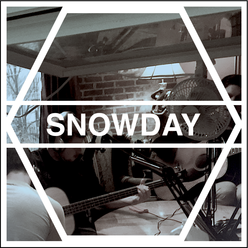 snowday.png