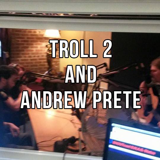troll2andrewprete.jpg