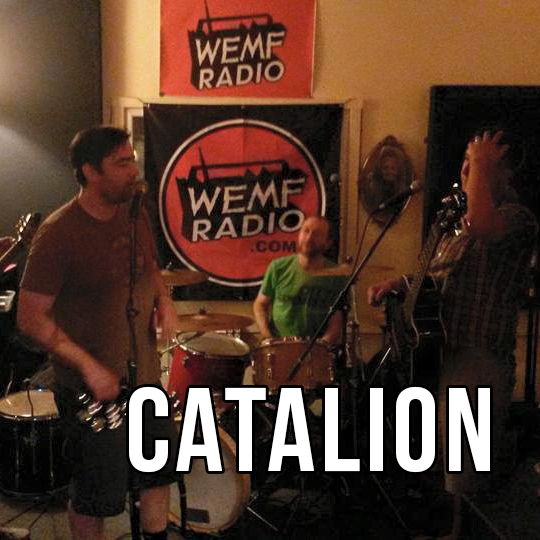 catalion.jpg