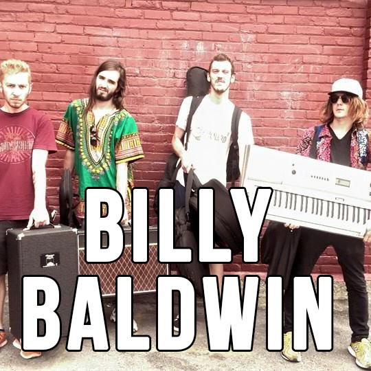 billybaldwin.jpg