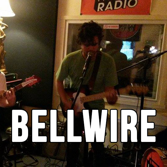 bellwire.jpg