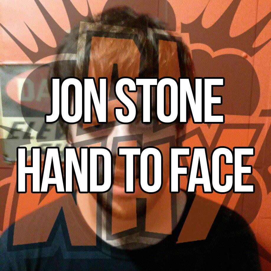 jonstonehand2face.jpg