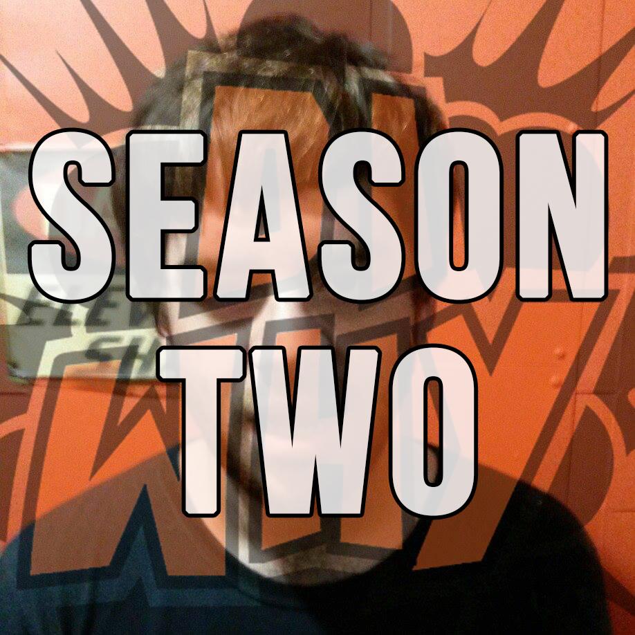 season2.jpg