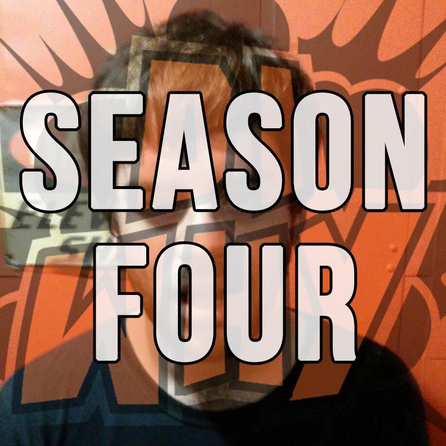 season4.jpg