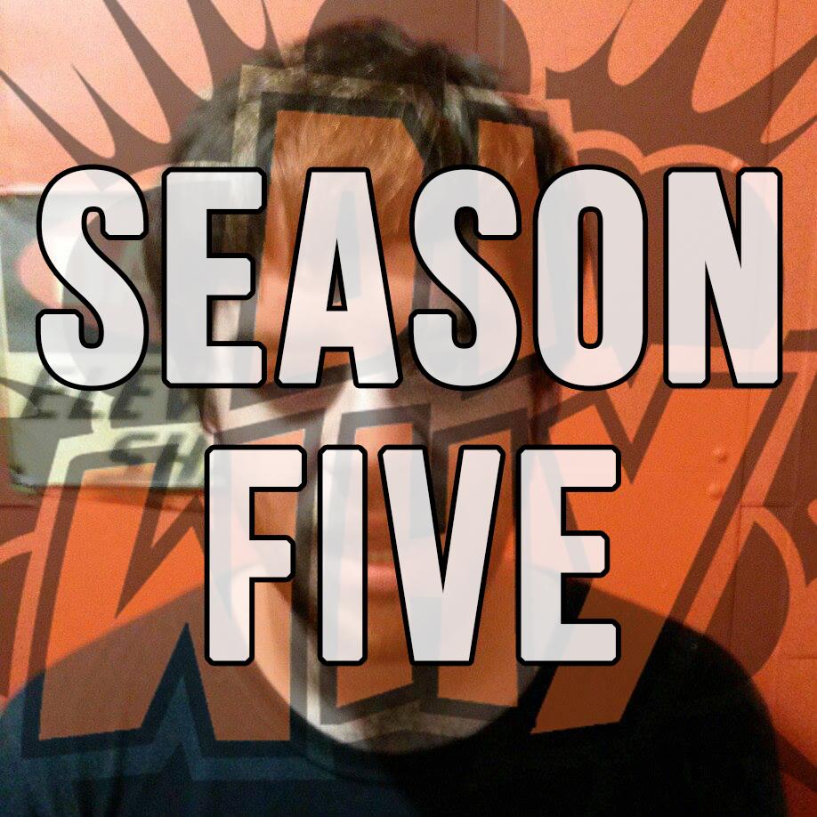 season5.jpg