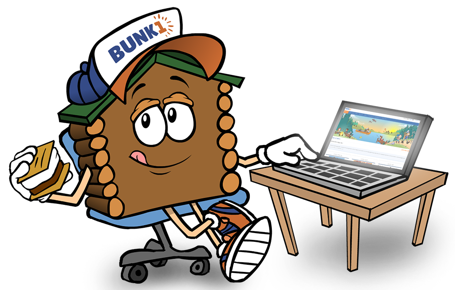 Bunky Online.png