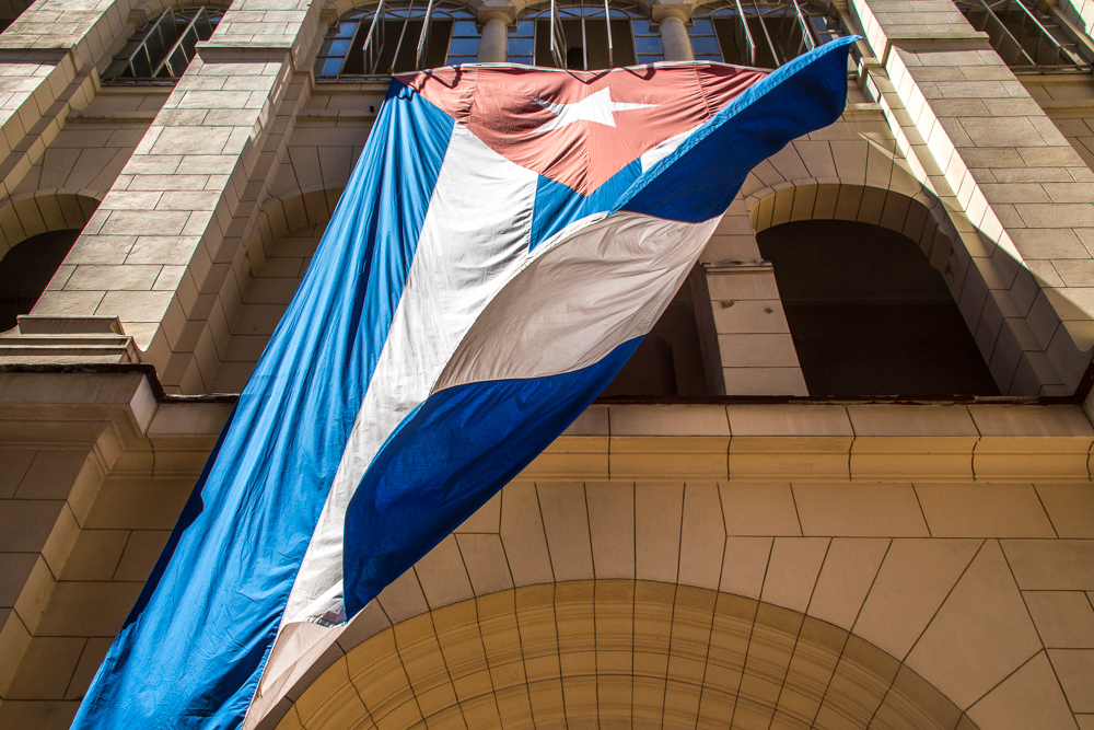 Cuba_X8A5938-2.jpg