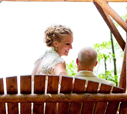 Wedding swing.jpg