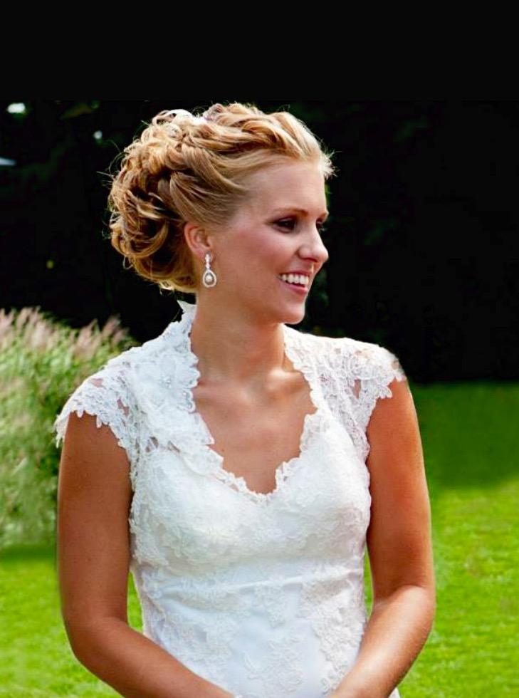Wedding Bride.jpg