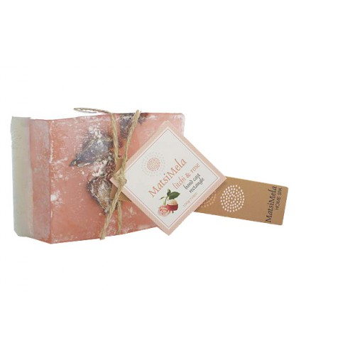 Hand Cast Soap