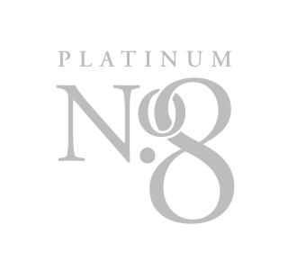 platinumno8.jpg