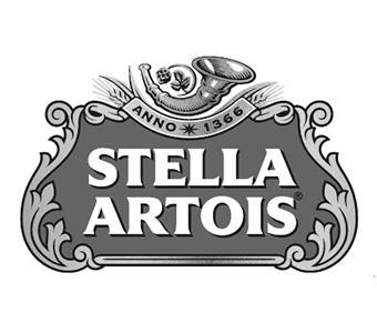 Stella Artois.jpg