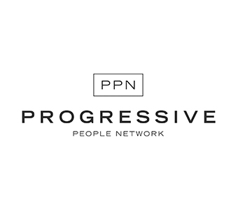 PPN2.jpg