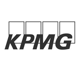 KPMG2.jpg