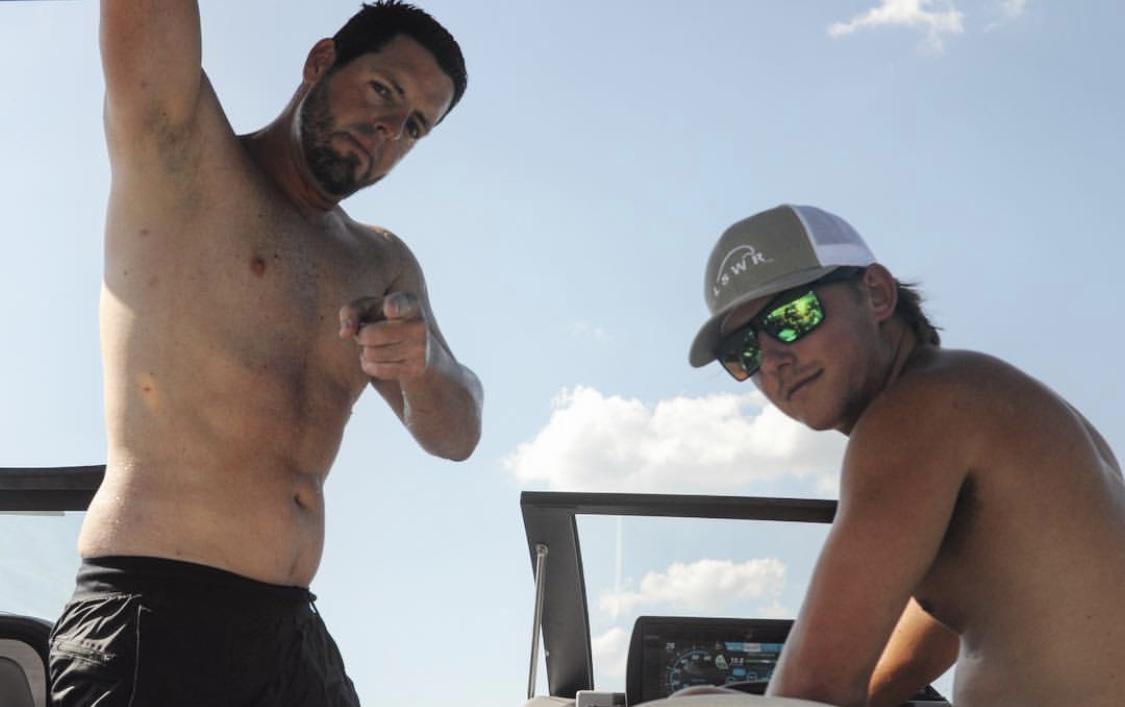 Blake and Jacob.jpg