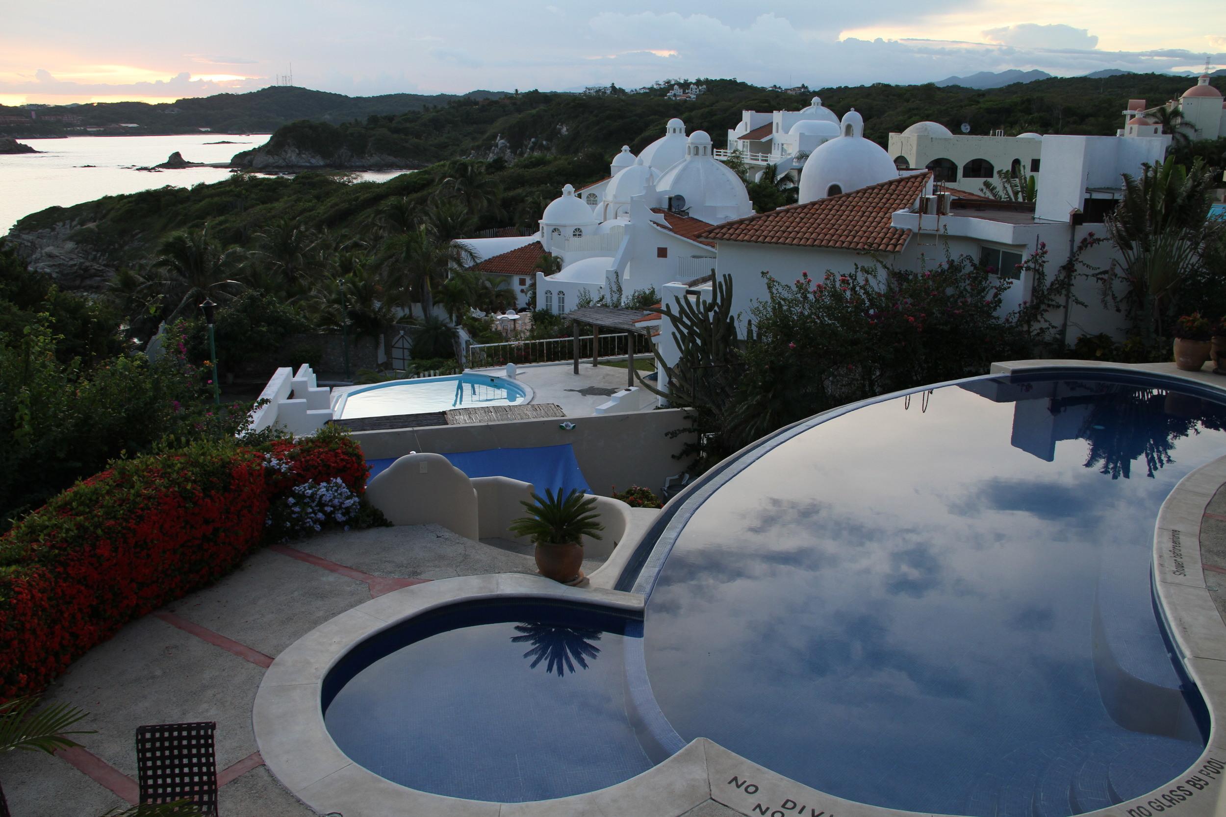 Villa Soly y Mar