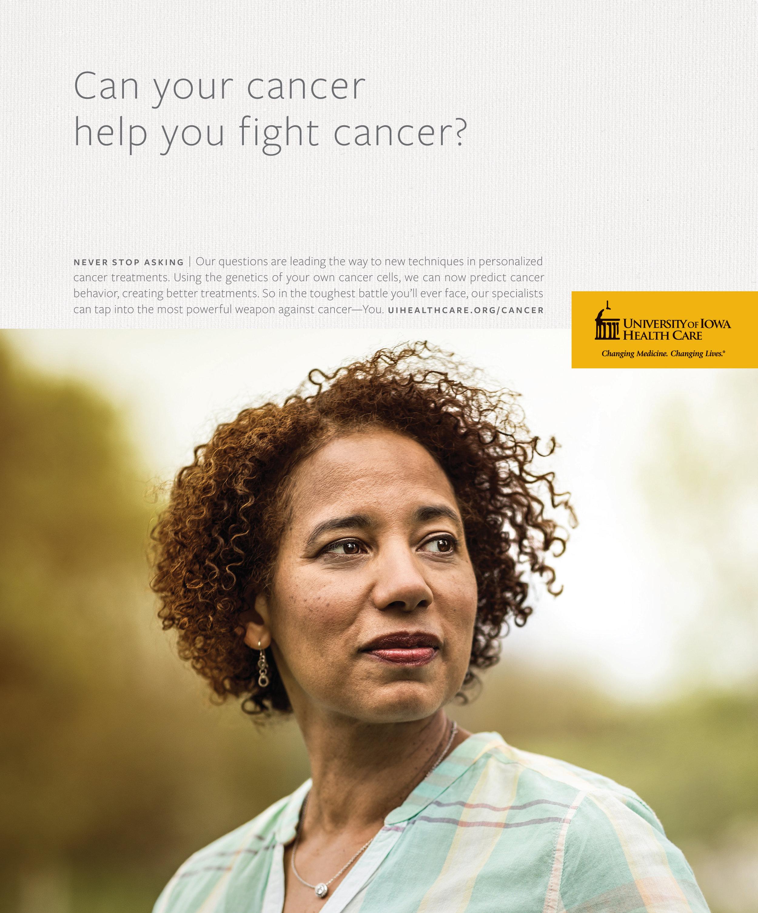 Pat Molnar UI Brand Cancer Ad.jpg