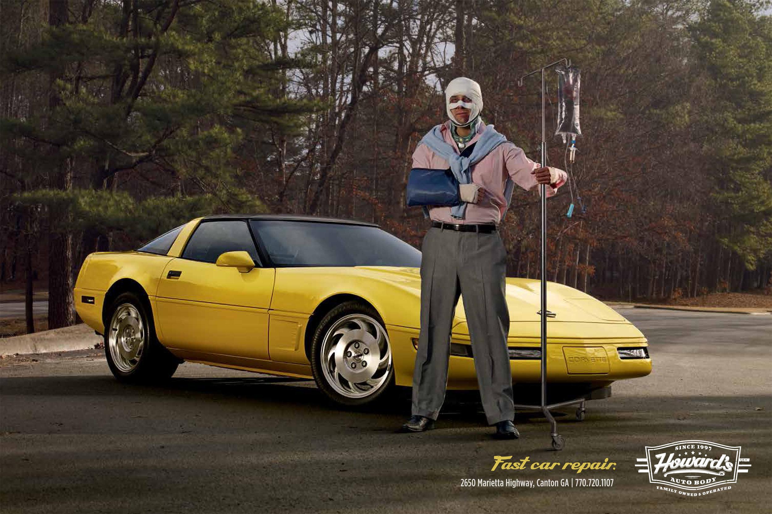 Corvette_HowardsAutoBody_Ads_Lg-1.jpg