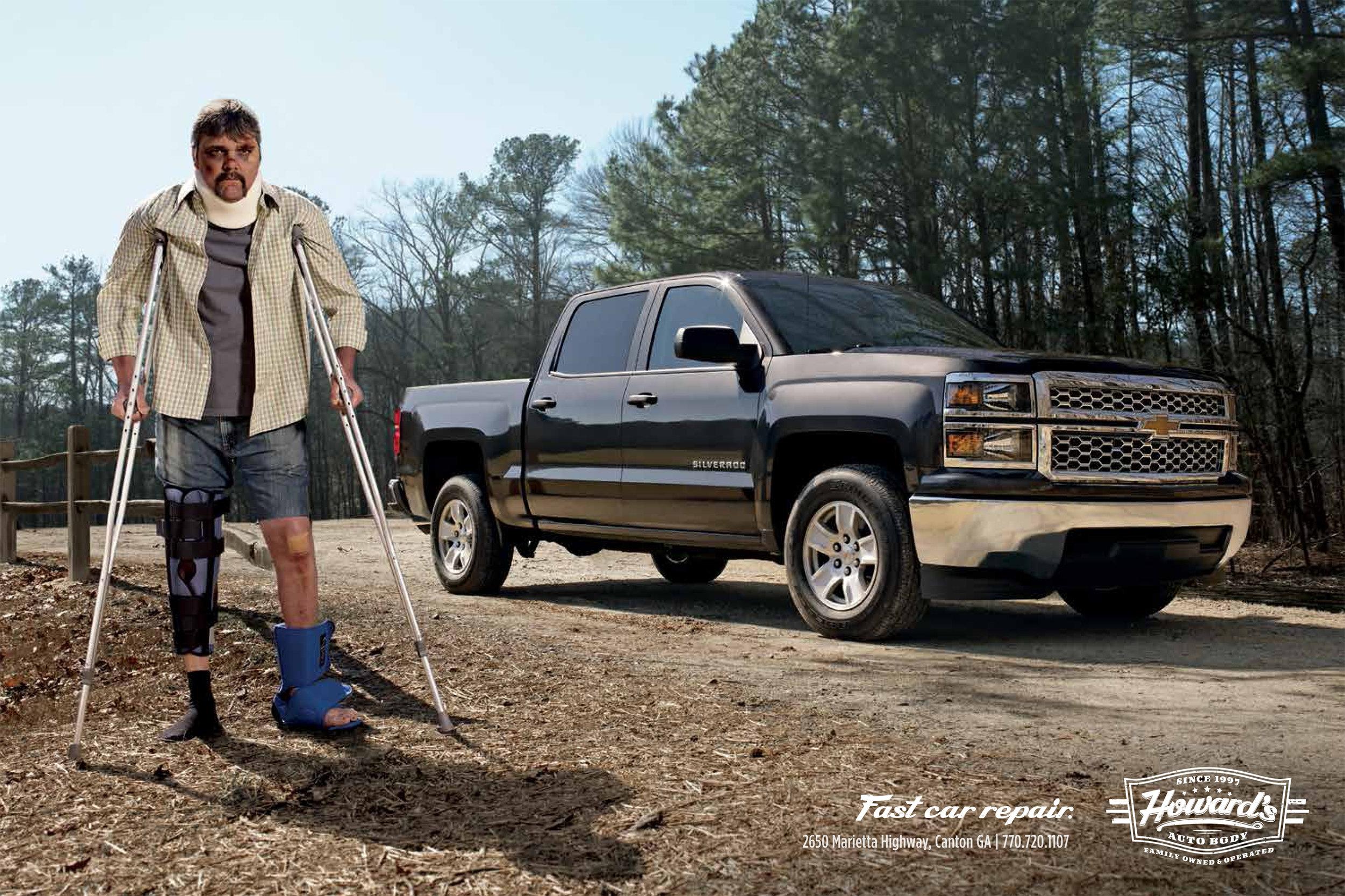 Truck_HowardsAutoBody_Ads_Lg-3.jpg