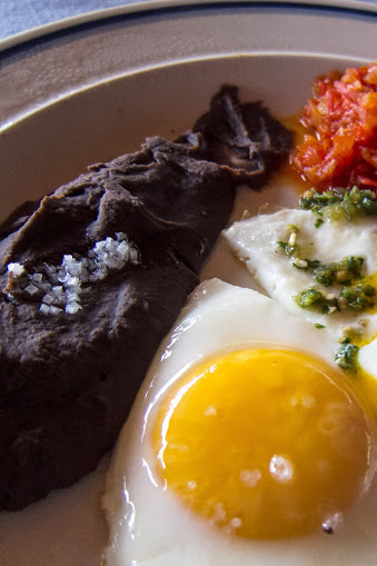 guatemala-063.jpg