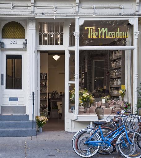 Manhattan Shopfront.jpg