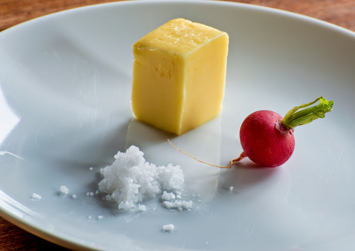 radish and butter.jpg