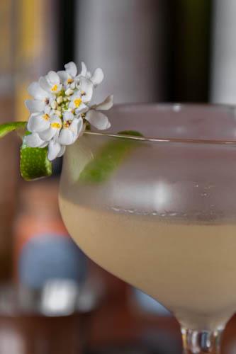 summer-cocktail-class-2.jpg