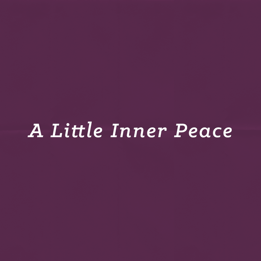 inner-peace.png