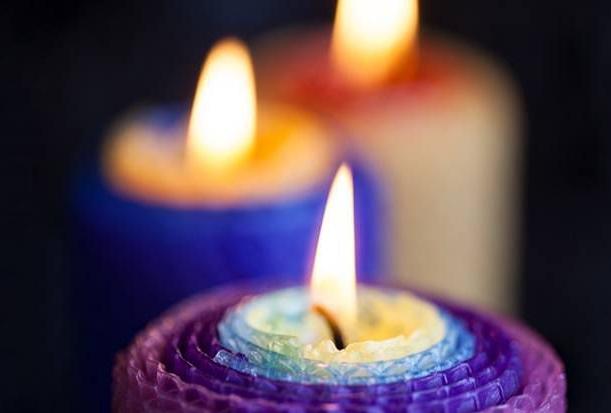 Candle-Magic-Invoking-the-Power-of-Fire.jpg.optimal.jpg