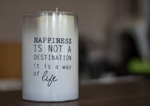candle-2207382_640.jpg