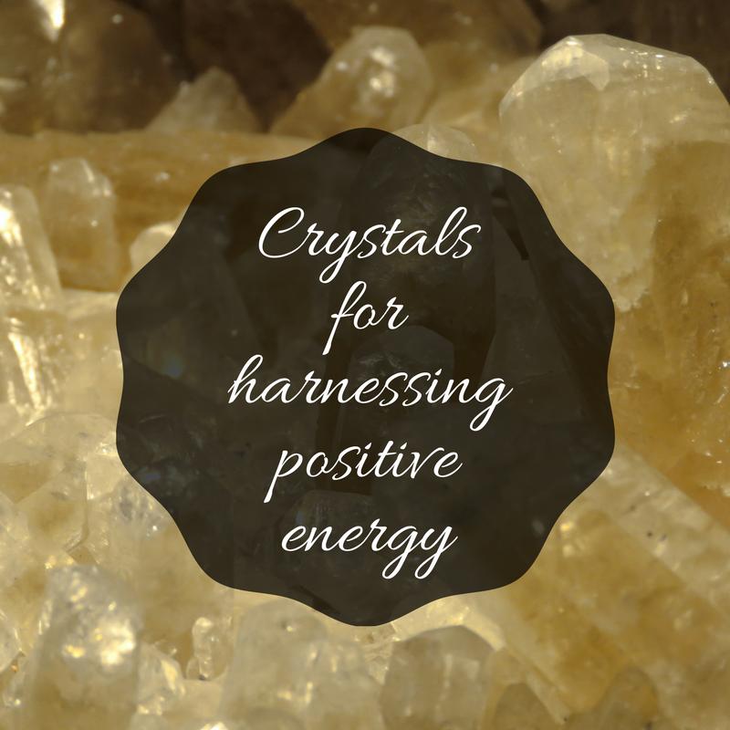 Crystal Healing Blog.png