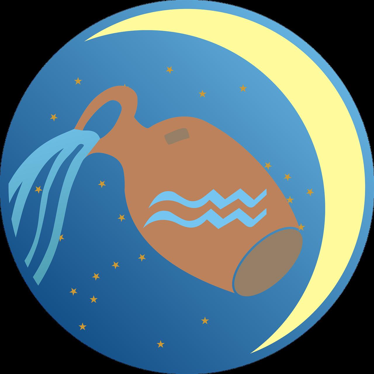 aquarius-2296922_1280.png