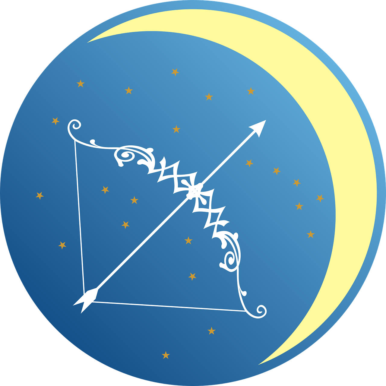 sagittarius-2288323_1280.png