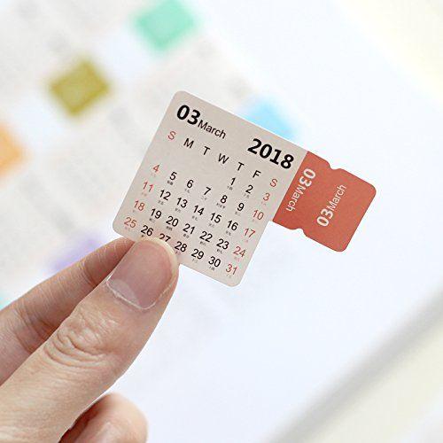 Journals & Calendars -