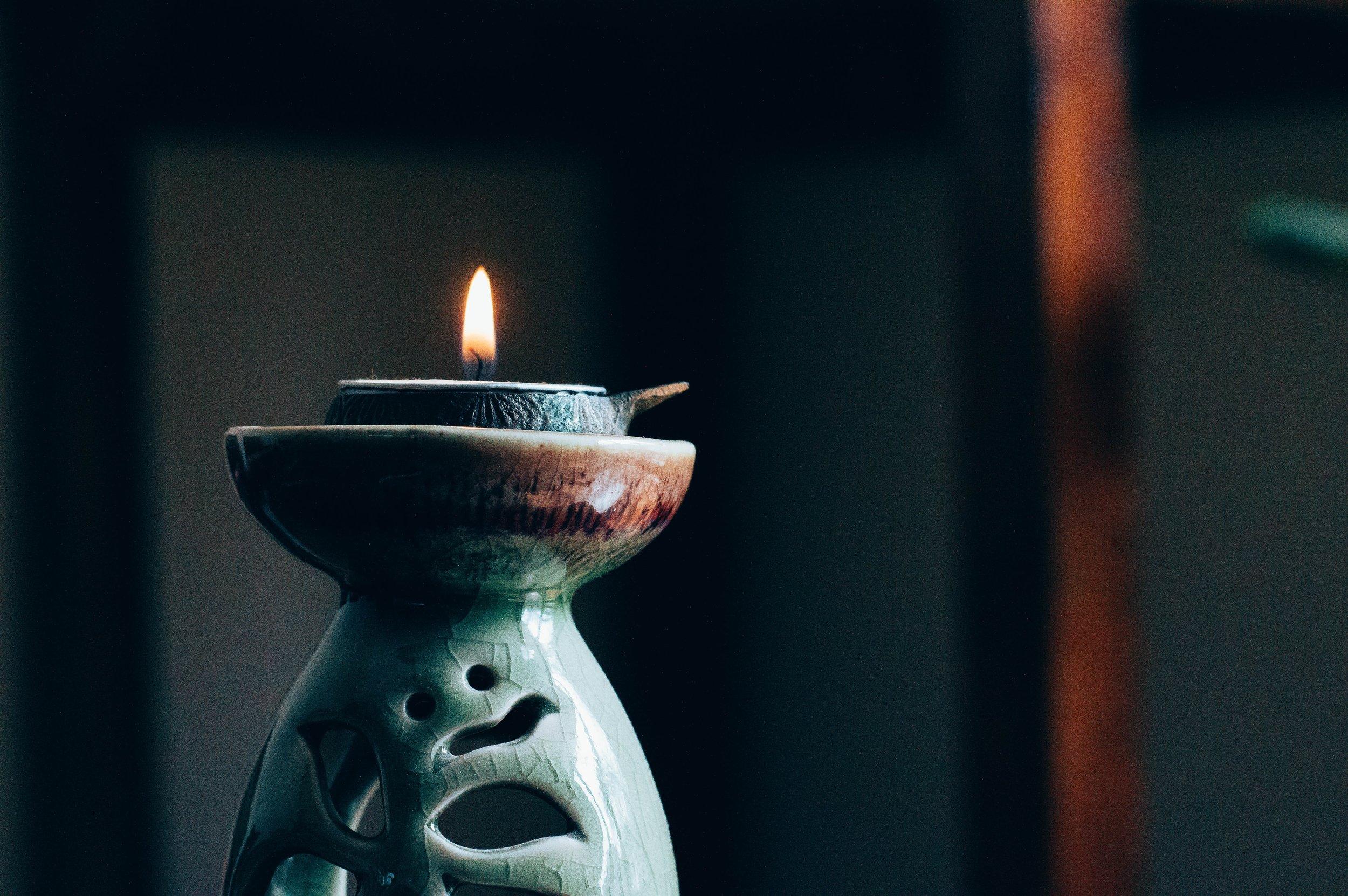 How to Meditate.jpg