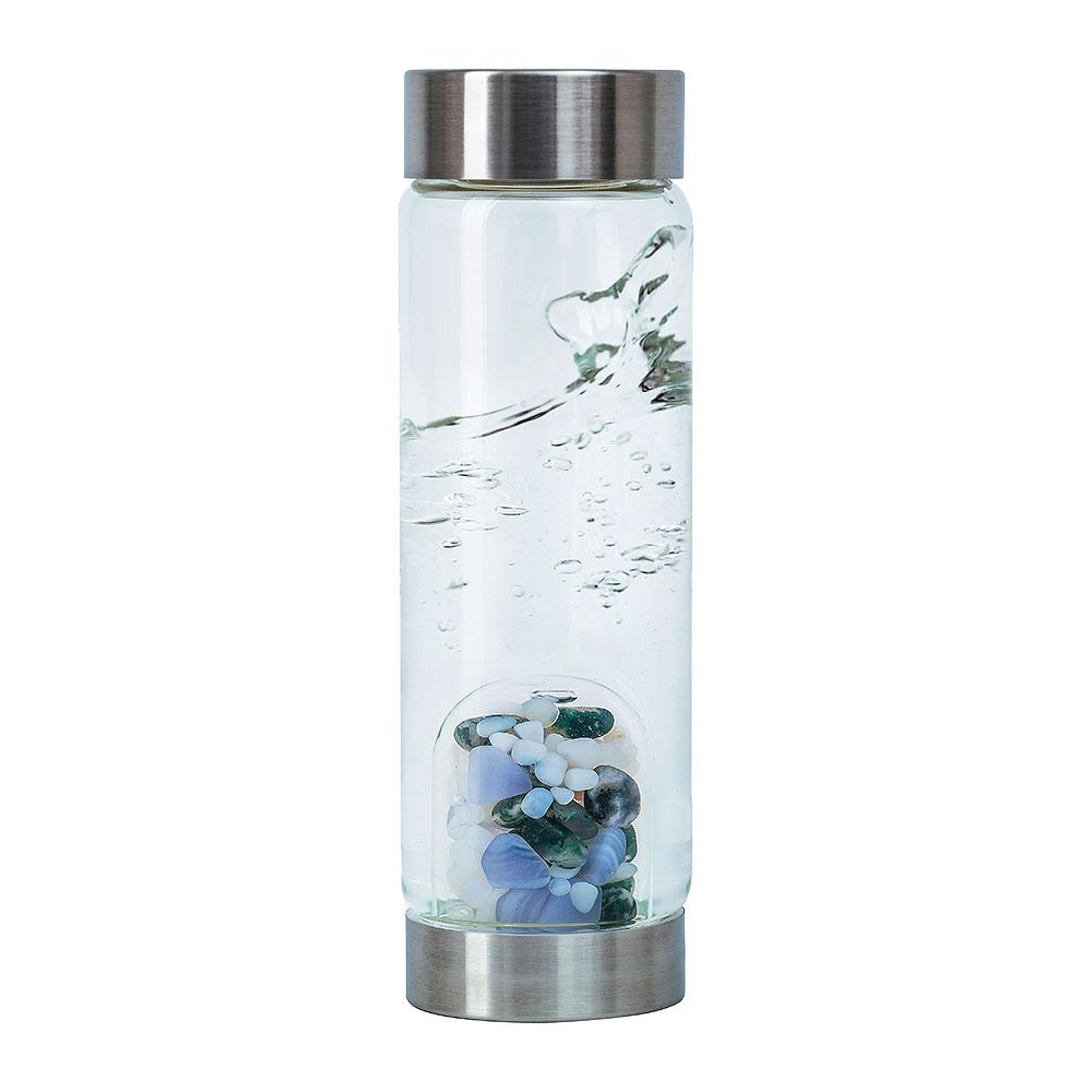 VitaJuwel Water Bottle