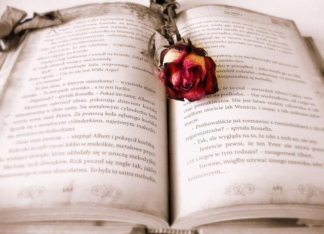 The Sacred Bombshell Handbook of Self-Love by Abiola Abrams