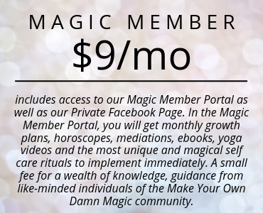 Magic Member (3).png