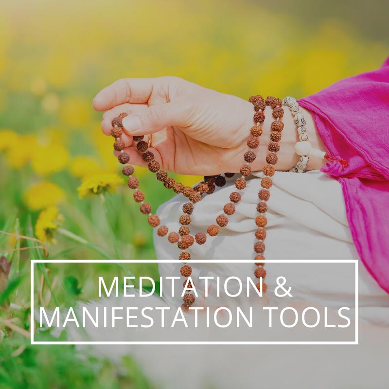meditation & manifestation tools.png