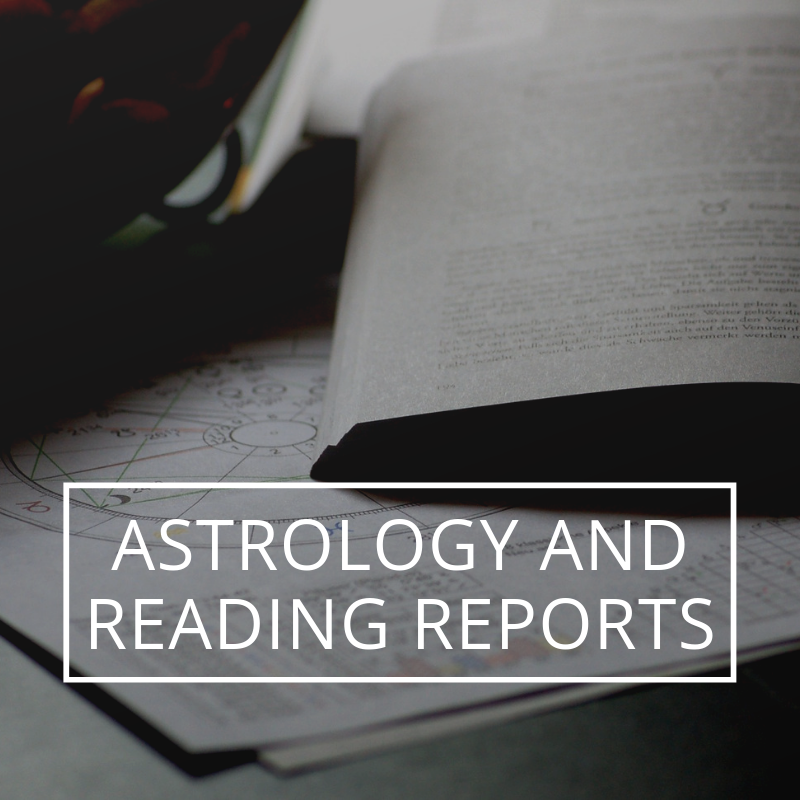 astrologyandreadingreports.png