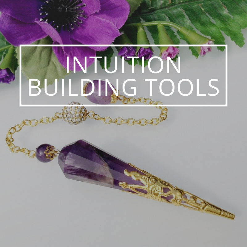 intuition building tools.png