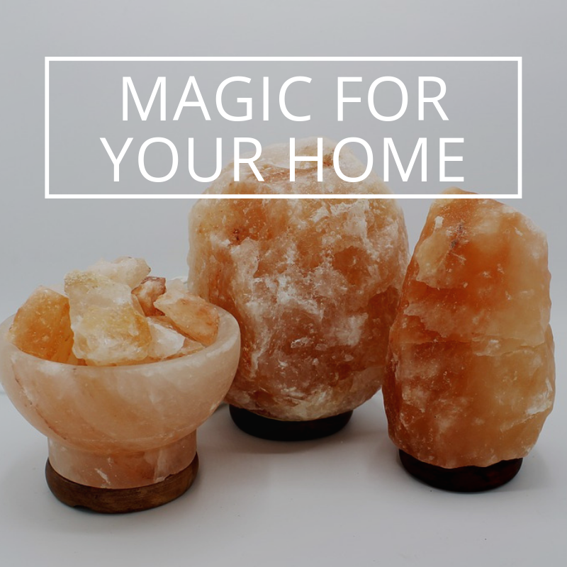 magic for your home.png