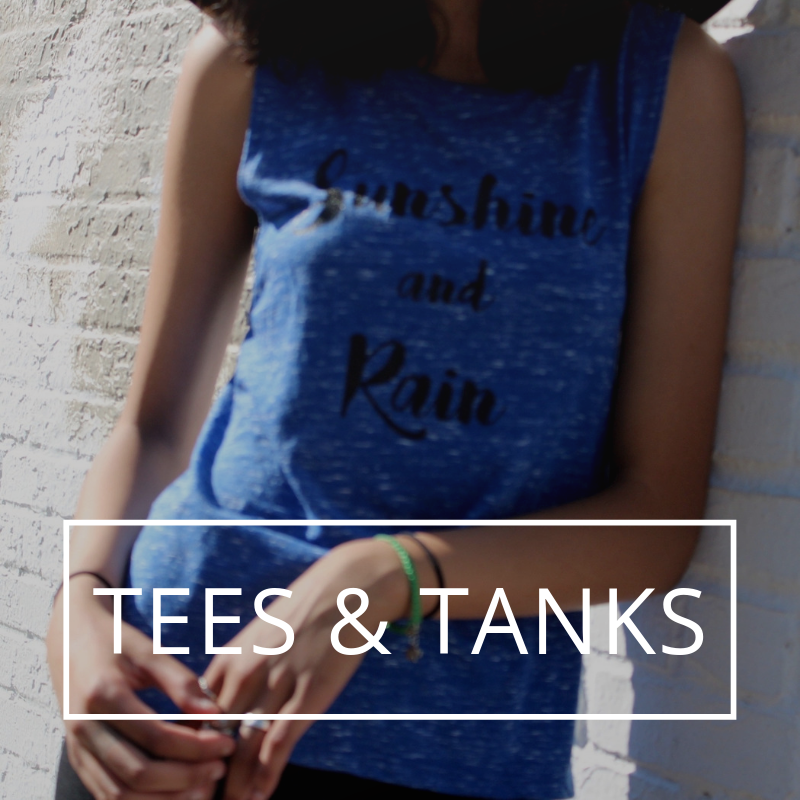 tees & tanks .png