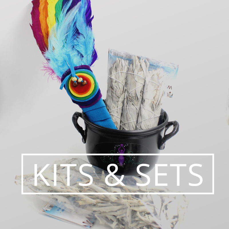 kits & sets.png