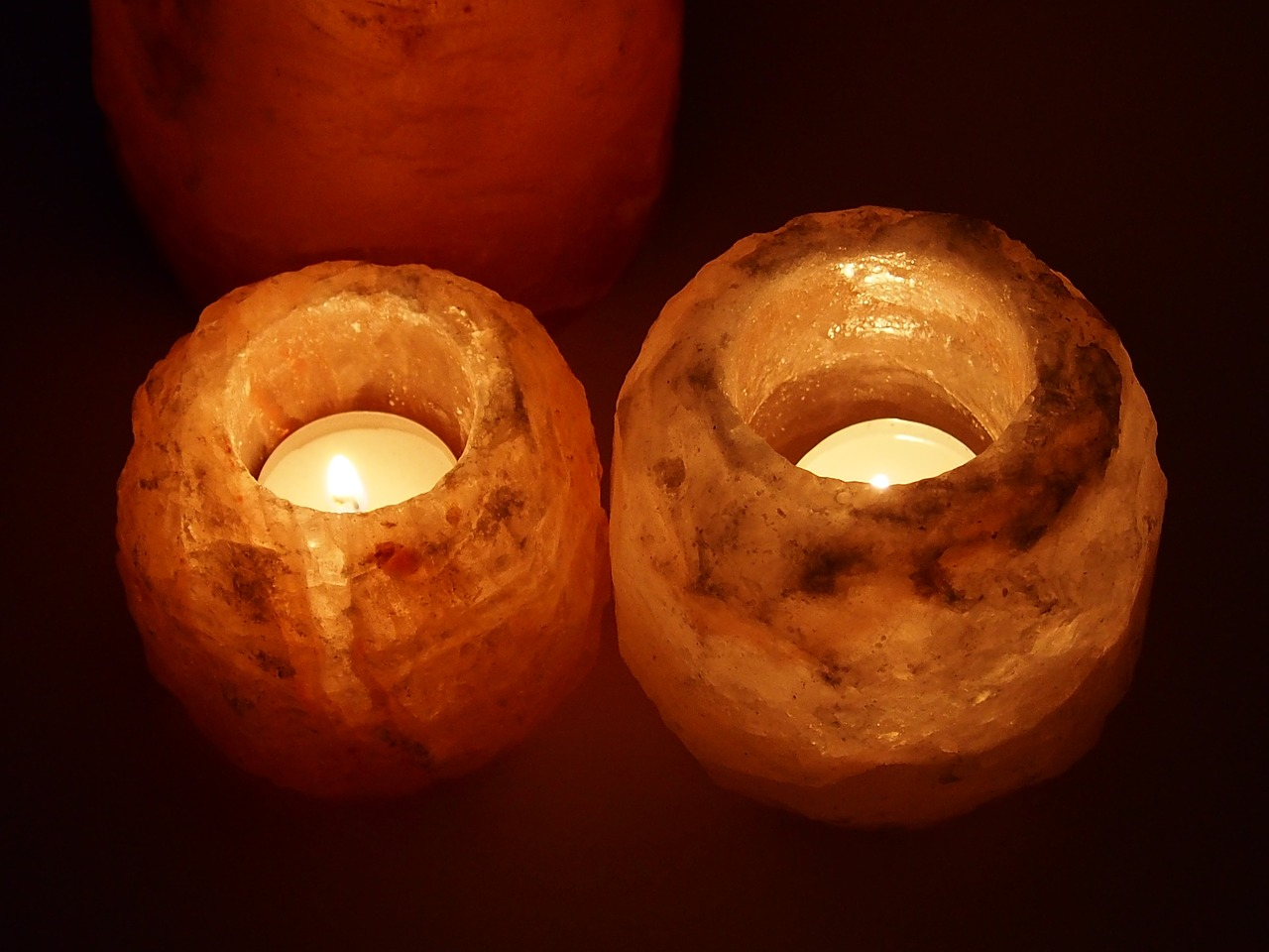 salt-lamps-1047941_1280.jpg